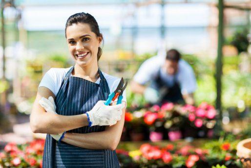 יחסי ציבור לעסקים קטנים – זו הדרך!